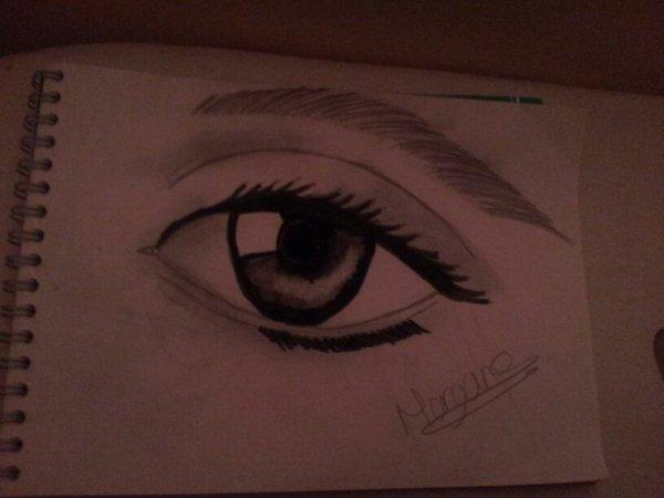 mon dessin.