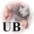 Photo de UniversalBeauty
