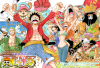 One Piece (Anime)