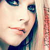 ToxicAvril