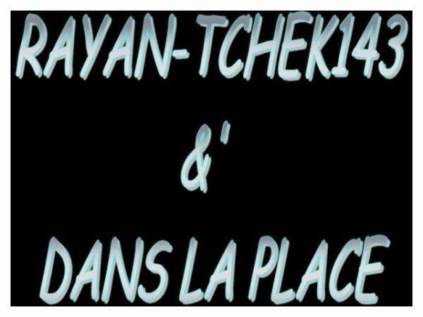 RAYAN-TCHEK143