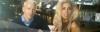 "Lady GaGa fait sa première interview pour ""Born This Way""."