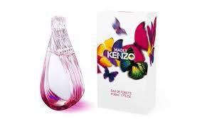 Voila quelque idee de parfum de marque qui sente tres bon !♥