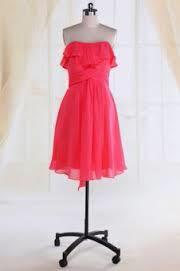 Deuxieme idée de vêtement pour grande soirée