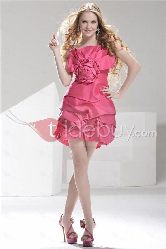 Tidebuy Prom Dresses