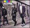 Music-Keane