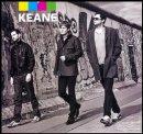 Photo de Music-Keane