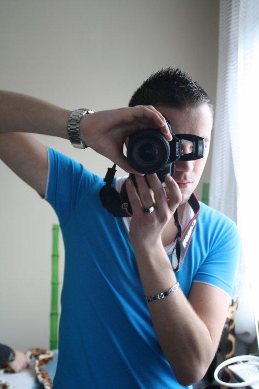 Moi - 2010-