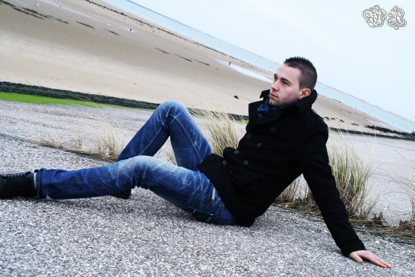 Shooting photo playa -mars 2011-
