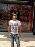 Photo de abdou776