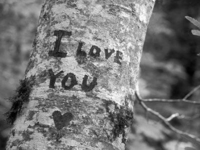 rREeAaL LOVE