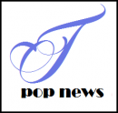 Photo de J-Popnews-Officiel