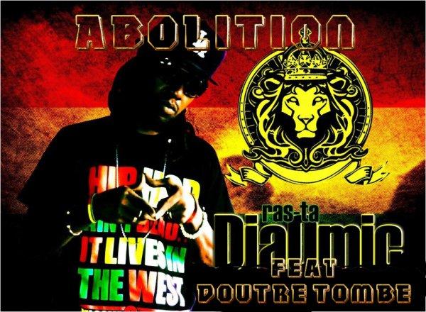 ABOLITION (2012)