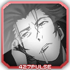 427PULSE