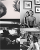 Jaden Smith & Kylie Jenner