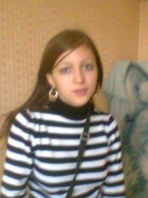 estelle    ma belle soeur