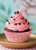 Photo de cupcake-59123
