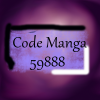 CodeManga59888