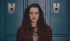 ♥13 reasons why♥