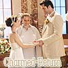 Photo de Charmed-Return