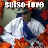 Hassanito-love