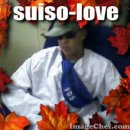 Photo de Hassanito-love