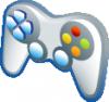 blog-jeux-25