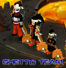 Photo de Ghetto-Team