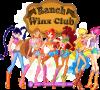 wiinx-club-wiinx