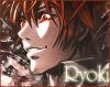 Ryoki-Mokito