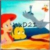 WaltXDisney21
