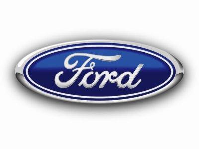 Roadless avait choisi Ford