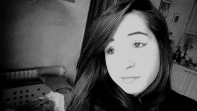 Tu manques à mon coeur. Sans répit.