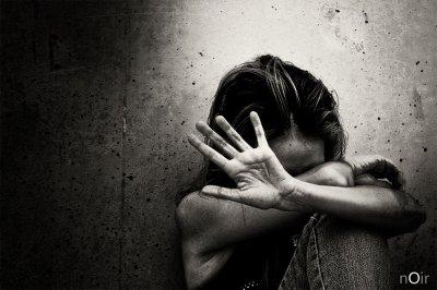 Des larmes innépuisables.