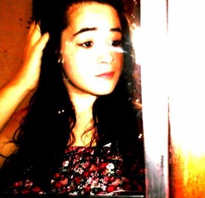 Je ne sais pas si je suis assez forte pour continuer sans toi. Vivre avec un manques constant, c'est pas mon truc. :(
