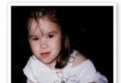 Demi Lovato poste une photo d'elle enfant sur Twitter