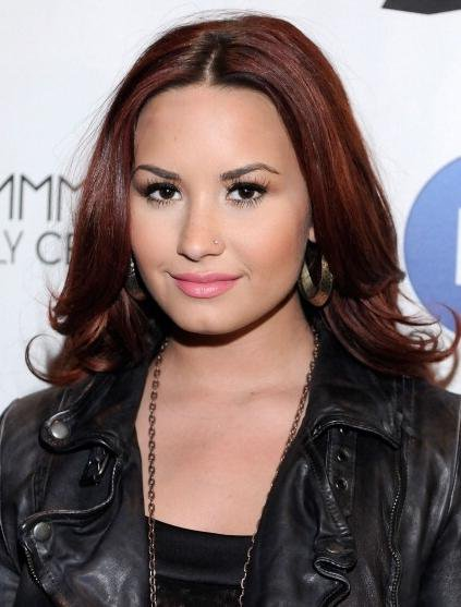 Demi Lovato : Invitée surprise des Grammy Awards