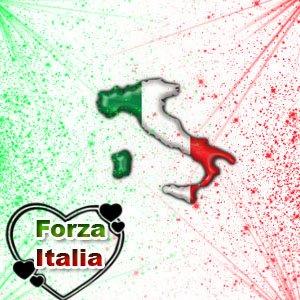Italy (l)