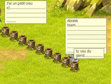 Team bj : Almanax :