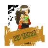 Bj-Team