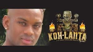 Un mort sur le tournage de la nouvelle saison de Koh-Lanta.