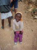 Photo de haiti2013esjn