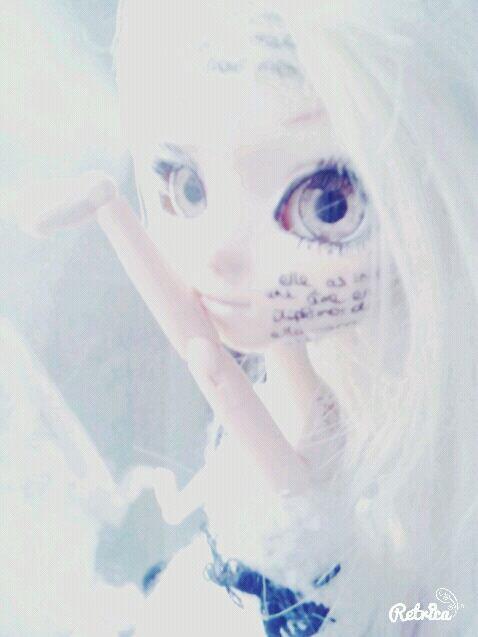 Petite photo de lehna *-*