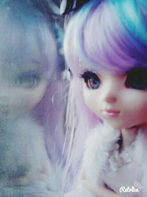 Sceance photo de mes deux petit ange! ^^