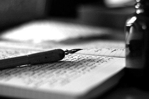 26/09/2014  Mon journal de poèmes, citations et textes.