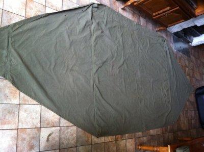 Leçon pour plier correctement sa tente