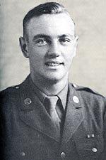 Carnet de guerre, the 82nd Airborne Division (en cours de mise à jour)