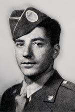 Carnet de guerre, the 17th Airborne Division (en cours de mise à jour)