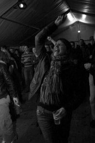 Full of Suédoises/Vecmont+/Avec Mon Rock 7/11/09
