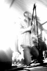 Full of Suédoises/Vecmont/Avec Mon Rock 7/11/09